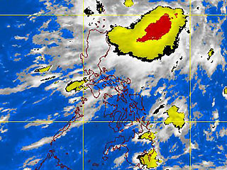 LGUs, PAGASA to set up local weather station | News | GMA News Online