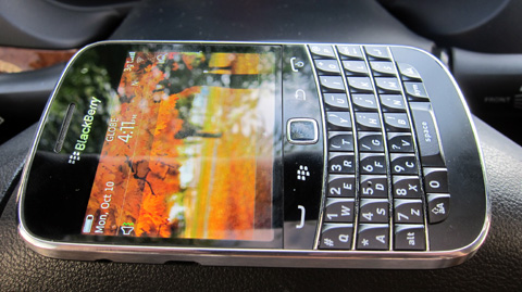 free games for blackberry bold 9900 smartphone