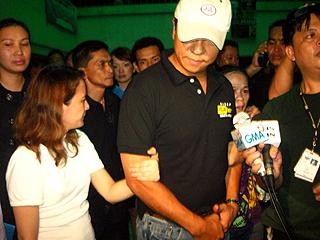 Failon Ngayon | ABS-CBN News