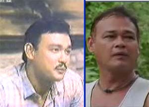 penekula pictures http://www.gmanetwork.com/news/story/214582/showbiz/chikaminute/ex-bold-actor-gino-antonio-turns-agri-entrepreneur