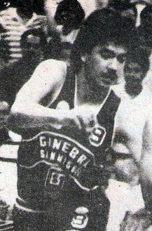 former pba players where are they now