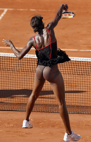 french open camel toe