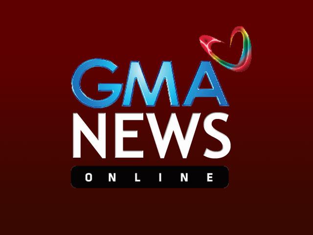 Govt Takes Fight Vs Dengue To Barangays News Gma News Online