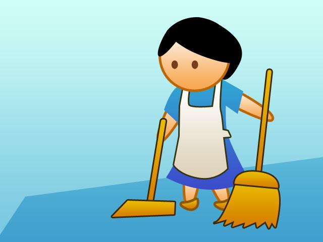 Japan To Open Doors To Filipino Housekeepers News Gma