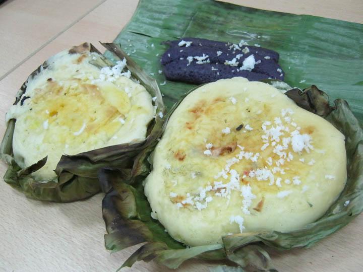 Ang pinaka top 10 classic pinoy christmas foods lifestyle gma ang pinaka top 10 classic pinoy christmas foods lifestyle gma news online forumfinder Gallery