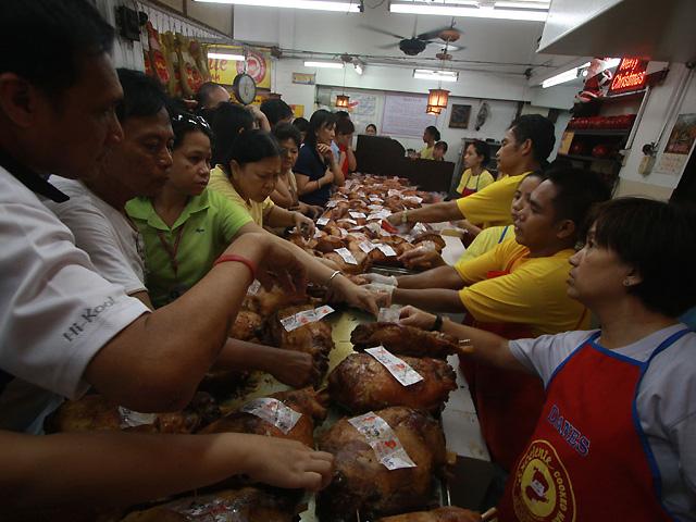 Ang Pinaka Top 10 Classic Pinoy Christmas Foods Lifestyle Gma