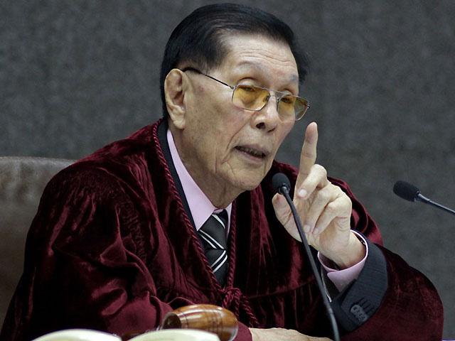 philippines still divided on rh bill