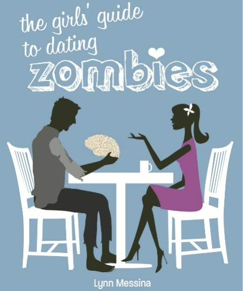dating websites for zombies If you are looking for love, please register on this site to start meeting and chatting with other people right now.