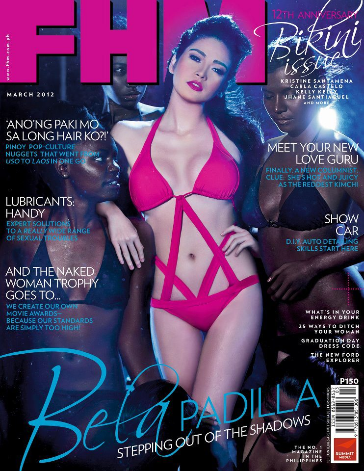 Filipino light skinned naked, nude girl tamil