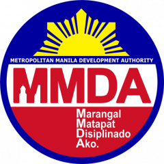 Pricey motorbikes 'not for show but out of necessity' - MMDA