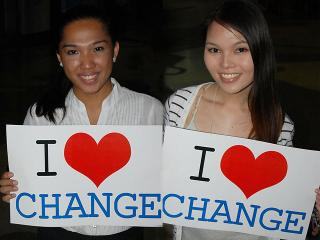 Two UP Diliman transgender students win in historic council poll