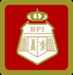 BPI buys 49% of Atlanta-based Global Payments's PHL unit