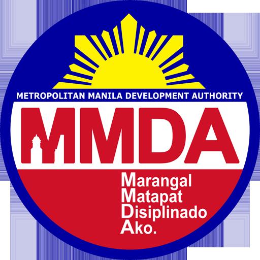 MMDA files admin raps vs. more barangay execs for road obstructions | News |