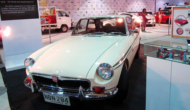 All The Right And Wrong Reasons To Own Vintage Cars Lifestyle