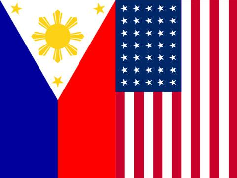 Us Phl To Search For Remains Of Wwii American Solrs In The Philippines