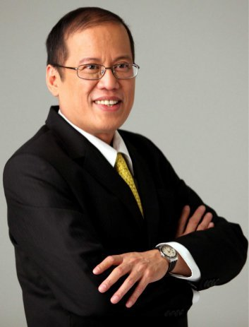 PNoy one of Time's '100 Most Influential People' | News | GMA News ...