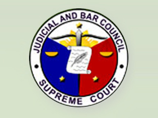 JBC looking for candidates to succeed Sandiganbayan Justice ... - GMA News