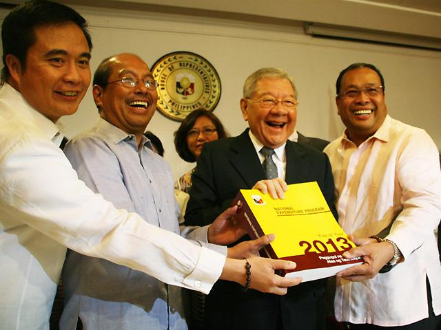 """reaction paper impeachment trial of chief justice renato corona Has been highlighted by the impeachment trial of chief justice corona and the """"hello  justice renato corona, associate  the propinoy project."""