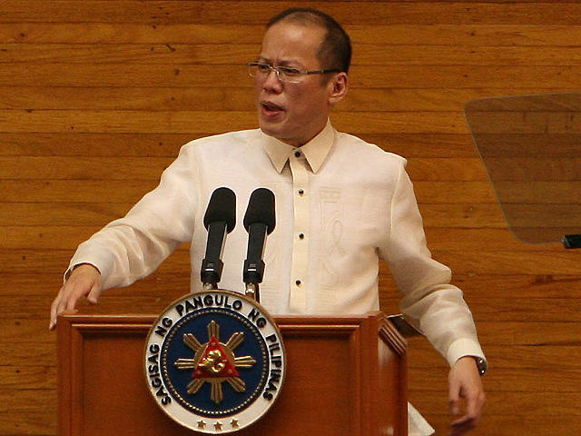an assessment of president benigno aquino's Benigno aquino facts: benigno aquino (1933-1983) of the philippines was a   his death precipitated massive demonstrations against president marcos  the  story and analysis of the assassination of philippine senator benigno s aquino .