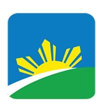 www.gsis.gov.ph