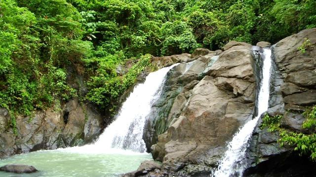 The Beautiful Islands Of Pagbilao Quezon Newstv Gma News Online