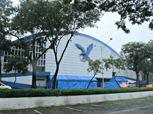 a76befea66a Ateneans, La Sallians told to wear black in UAAP ball game | News ...