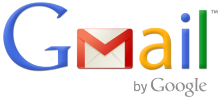 recall email in gmail