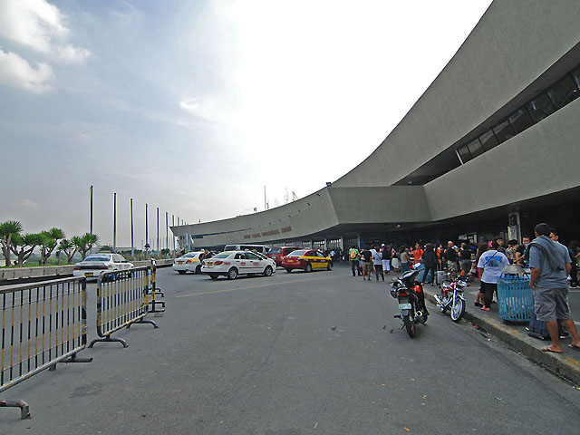 research topic about naia terminal 1 5 replies to this topic  reply to: naia terminal 3 to terminal 1 your message  airport hotel close to naia terminal 1 10 replies.