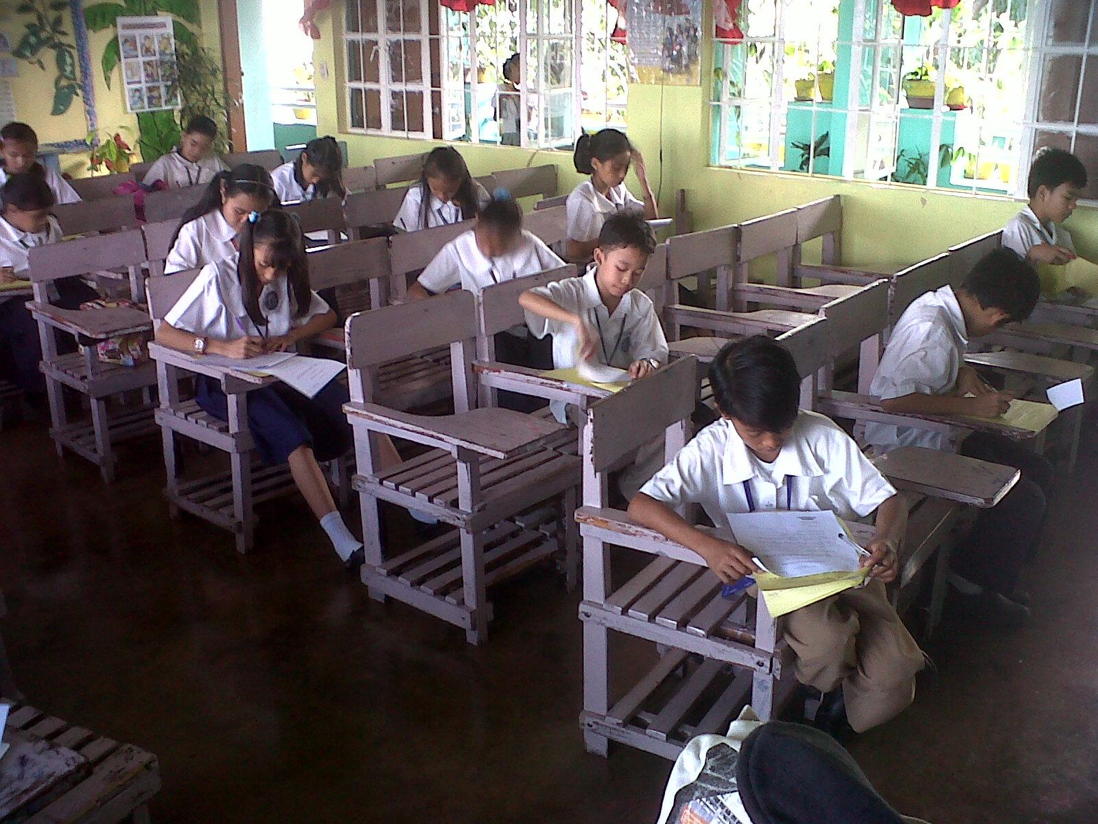 Fashion Schools Tutiton