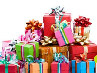 Christmas giveaways for employees philippines
