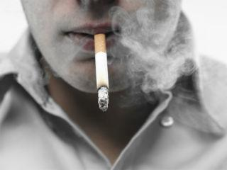 Smokers' skin may age faster | Lifestyle | GMA News Online
