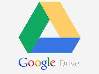 how to download photos from my google drive photos