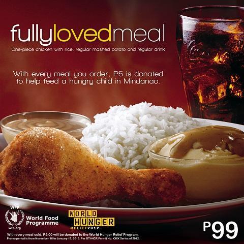 Newspaper says it uncovered KFC's secret recipe | Lifestyle | GMA