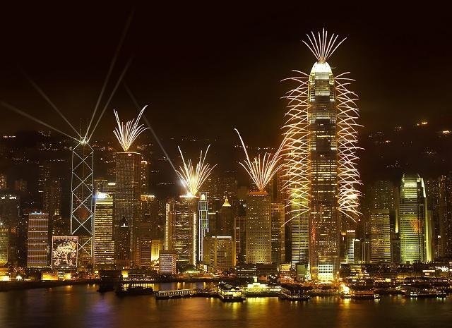 Dislike Of Phl Govt Filipinos High Among Hong Kong Residents Survey Says