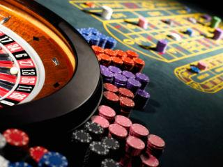 Gaming Industry Cheers Sc Decision On Taxing Pagcor Revenues