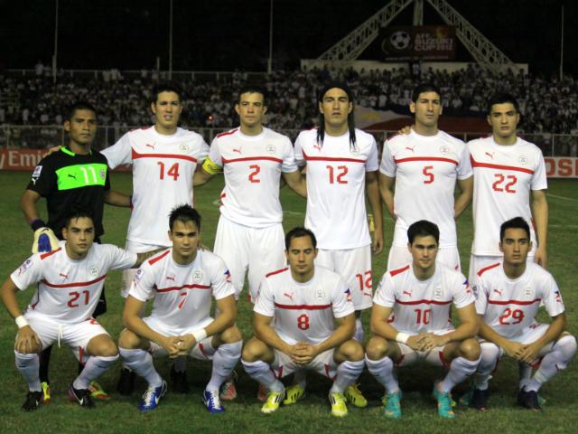 Cup Football Football Peace Cup
