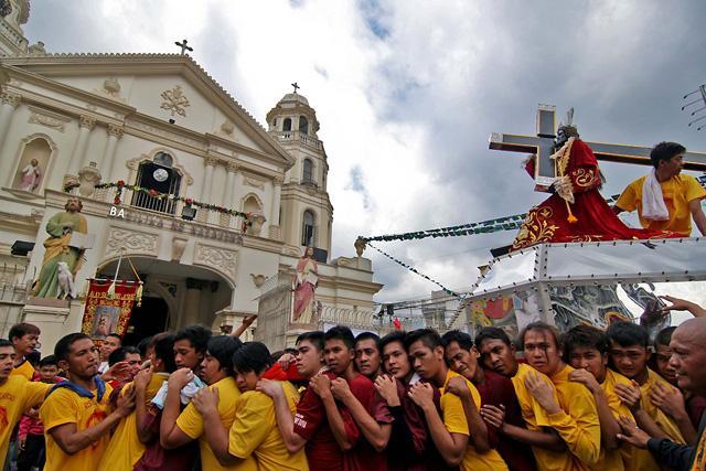 Filipino Boxer Winners in Pinoy Pride XX - May 29, 2013