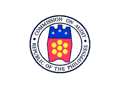 COA questions fund transfers in NAIA, MRT projects