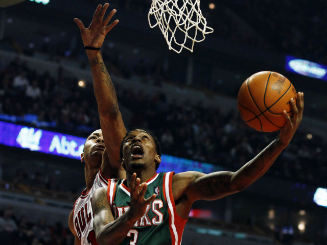Brandon%20Jennings%20-%20February%2026%202013.jpg