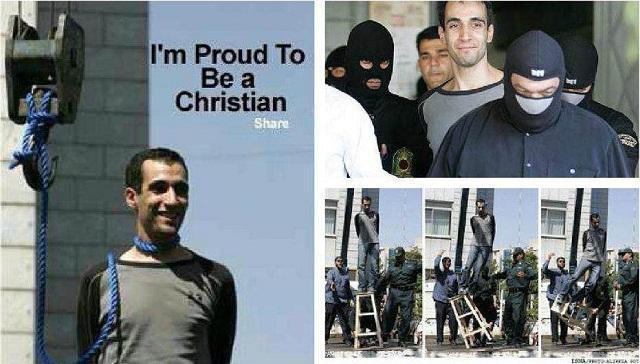 christian facebook photos