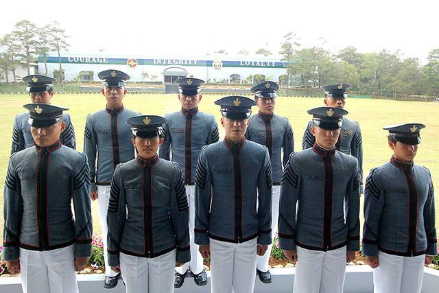 2013 quotpudang kalisquot class philippines defense forces forum