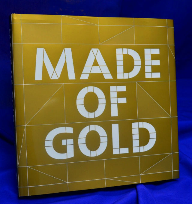 a legacy made of gold community bulletin board gma news online