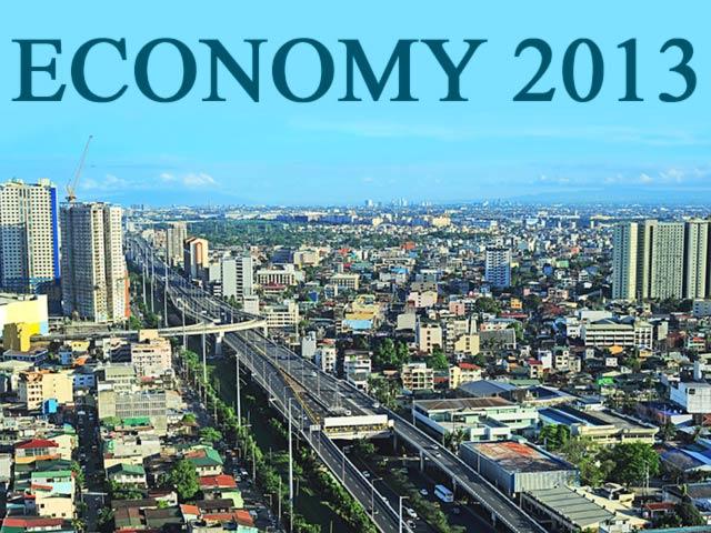 money economy economic outlook