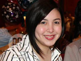 Marjorie Barretto Photo Scandal http://www.gmanetwork.com/news/story/307727/showbiz/marjorie-barretto-turns-to-instagram-to-send-message-about-latest-controversy