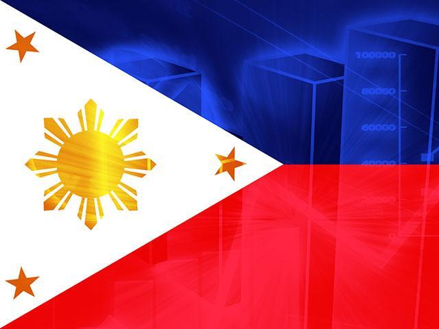 Forex korean won to philippine peso