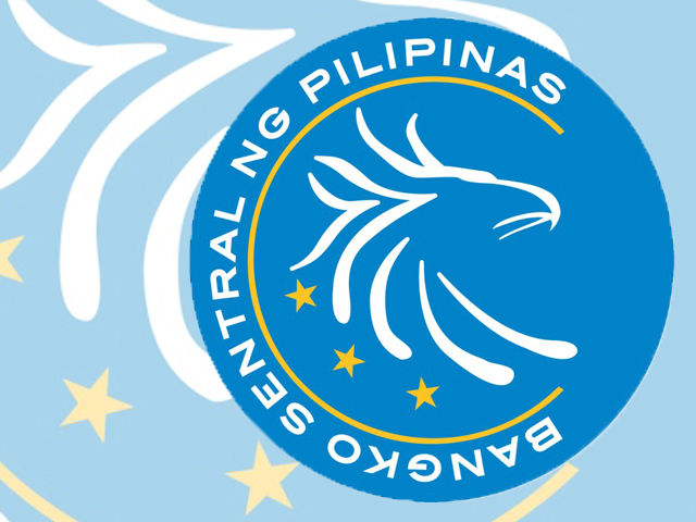 BSP To Start Reporting Cross-border Statistics To BIS This