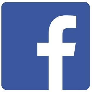 facebook logo goes flat photos gma news online